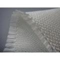 2626 Texturized Fiberglass Fabric