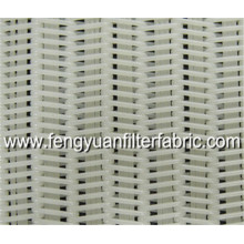 Factory Supply Spiral Press Filter Fabric