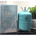 refrigerant gas r134a air conditioning arkool