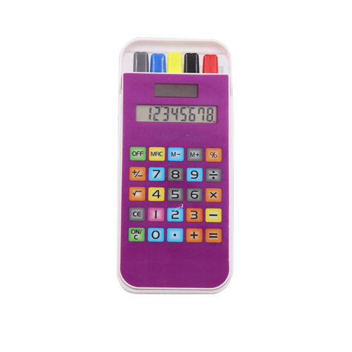 LM-2106 500 POCKET CALCULATOR (1)