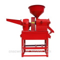 DONGYA R80-2116 grinder combined rice mill machine