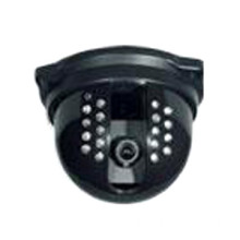 Day/Night Infrared Dome Camera