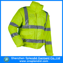 Wholesale Construction Clothing Mens Cheap Waterproof Workwear