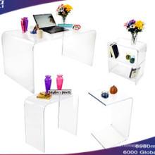 Acrylic Clear Furniture Display, Toys display