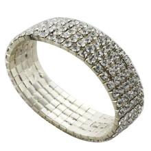 Alibaba.fr bracelet en diamant carré