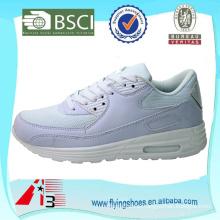 men women white air sport shoes