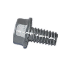 N14820 ​John Deere Self-Locking Screw Thread 20 UNC