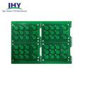 Service de fabrication de carte PCB de 6 couches de carte électronique d'EMS 94v0