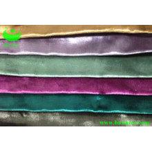 100%P Flatbed Corduroy Sofa (BS9055)