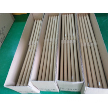 Free tube T5 tube Led tube light