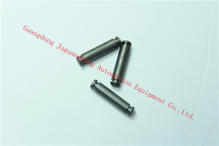 26134000 Universal AI Parts Pin in Stock (5)