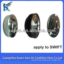 ss10 air compressor car parts compressor clutch for Suzuki swift