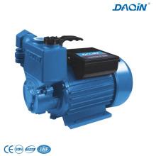 25zb Series 8m pompe à eau Vortex pour eaux propres