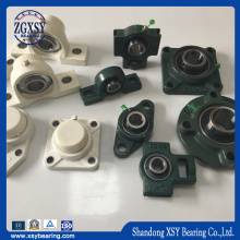 Japan Famous Brand NTN Bearing Pillow Block Bearing UCP217