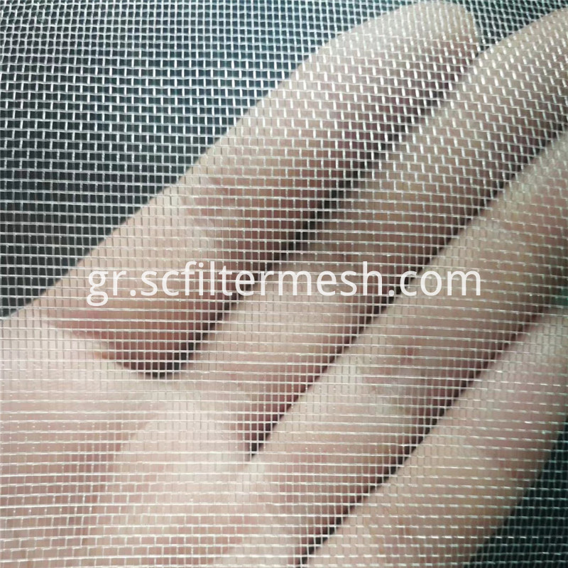 Anti Insect Net