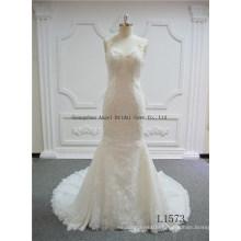 Beautiful Bridal Dress Bridal Gown Dress