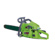 Chain Saw with CE Certified