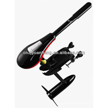 New marine/type Electric trolling outboard motor for fishing boat