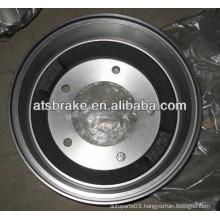 Mitsubishi pajero spare parts, auto spare parts