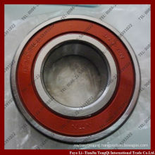 Vast Inventory for deep groove ball bearing 61803