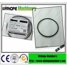 Kubota DC60 Parts 1c010-96962 O Ring