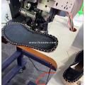 Espadrillas Iuta Cucitrice Stitching