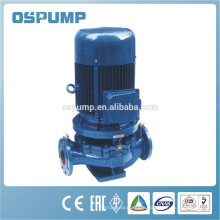 0.5 hp vertical electric water pump