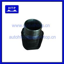 4185295 Cylinder Liner 413 413FW pour Deutz