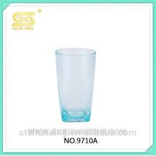 Copa de plástico potable de agua transparente barata de calidad superior al por mayor