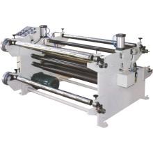 Auto Adhesive Tape Laminating Machine (DP-650)