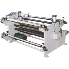 Plastic Film Adhesive Tape Laminating Machine (DP-1300)