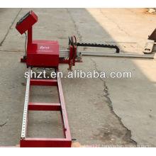 high precision CNC cutting machine