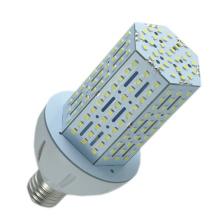 15W LED Ampoule à maïs Light 3528SMD Aluminium + PBT