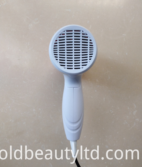 Hairdryer Professional Salon
