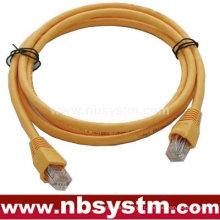 Câble de réseautage