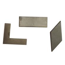 Blank Tungsten Carbide Brazed Tips