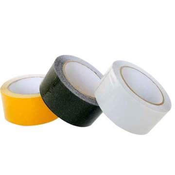 Grip Strip Adhesive Tape Anti Non Slip Tape