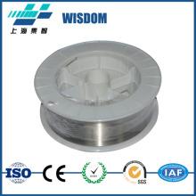 На основе инконель 625 Ernicrmo-3 никелевой проволоки заварки MIG