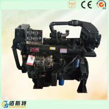 Moteur diesel 6105azlc à vendre