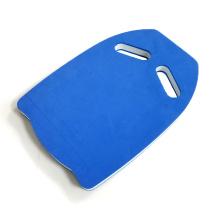 EVA Foam Swimming Kickboard Inflatable Assistant Board