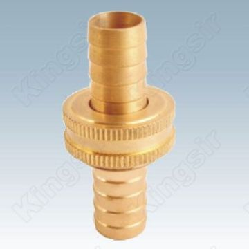 Professional Brass Pipe Fittings