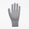EN388 Wholesale Top Cut Resistant Safety Gloves