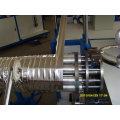 Conducto flexible de aluminio (ATM-600A)