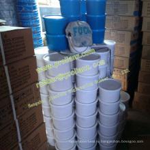 Совместные полисульфидные герметики для стеклопакетов