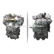 compressor thermo king X426, compressor de refrigeração