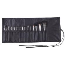 Professional Makeup Brush Set (139A13315)