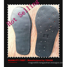 Magnetic Shoe Insoles- Magnetic Therapy Items