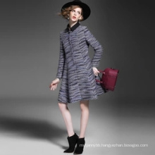Wholesale Outer Wear Hot Sale Women Winter Coat