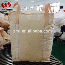 2017 cheapest bulk bag 1000kg ,FIBC Bag,one ton/1.5ton/2ton bag for seed sand firewood