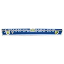 Nivel de aluminio YJ-AL0602